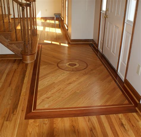 hardwood flooring specialists kingsport tn custom floors by carlin inc