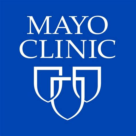 The Clinic by Mayo Clinic