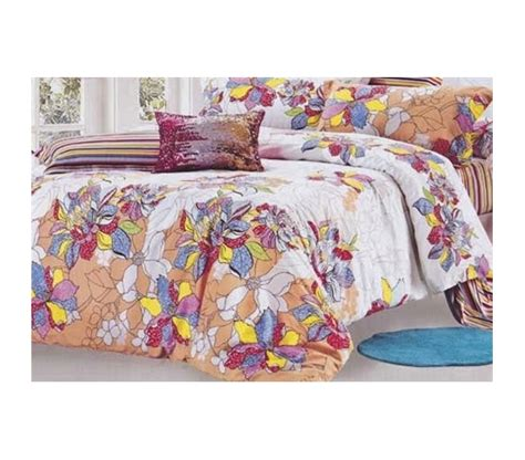 dormco bedding dormco bedding 28 images twin xl comforter set college