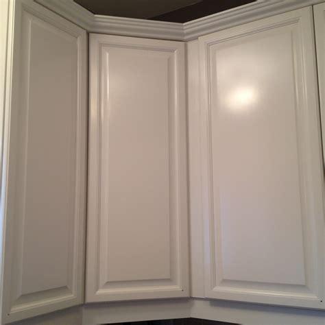 Spray Painting Cabinet Doors Sprayed Cabinet Doors Product 1 Cabinet Refinishing Spray Painting And Kitchen