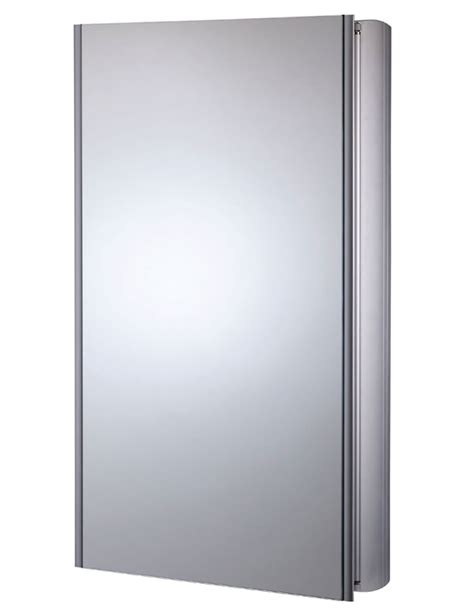 slimline mirrored bathroom cabinet roper rhodes ascension limit slimline bathroom cabinet