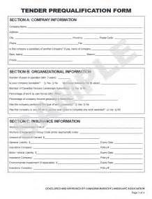 Sample form landscaping contracts samples of lawn care quotes