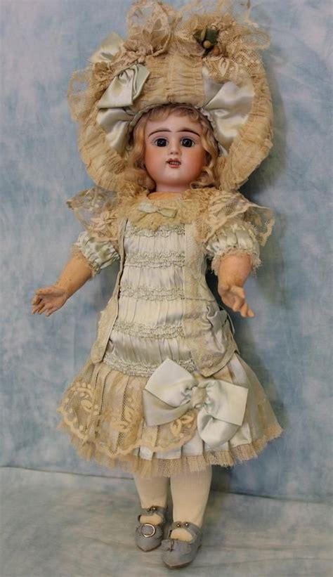 porcelain doll valuers 452 best antique vintage dolls images on