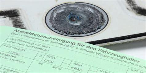 Auto Ummelden Adresse Kosten by Zulassung Stadt Baden Baden
