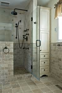 walk in bathroom shower ideas 37 walk in showers that add a touch of class and boost