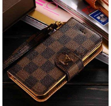 Introducing Louis Vuitton Iphone Designer by 173 Best Images About Louis Vuitton Iphone 6 Cases Louis