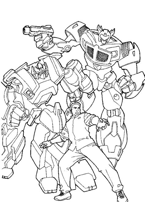 girl transformer coloring page transformers coloring pages team colors