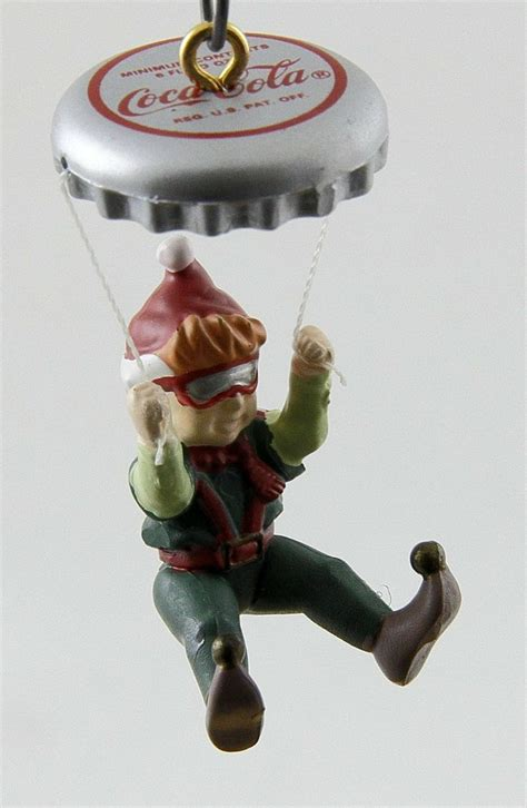 81 best images about coca cola collectibles on pinterest