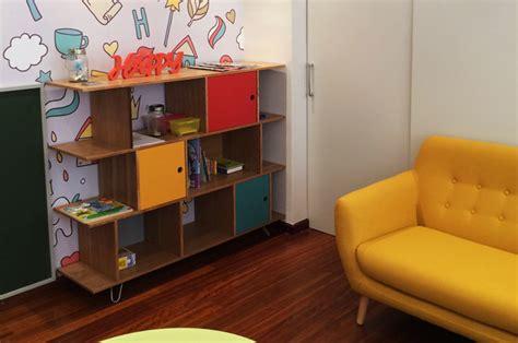 muebles sala de espera foto sala de espera infantil mueble juguetes de obra de