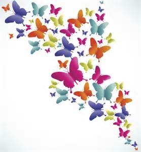 la forza della farfalla pensieri parole famose