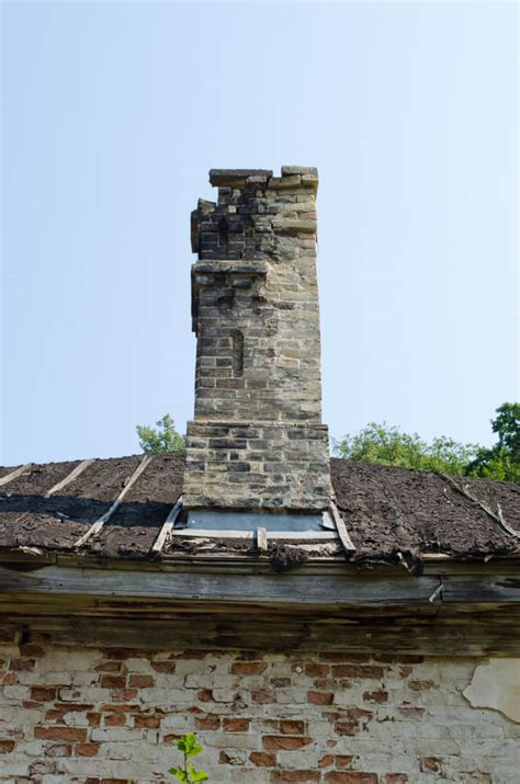 Chimney Inspection Ma - chimney repairs worcester ma firesafe chimney services