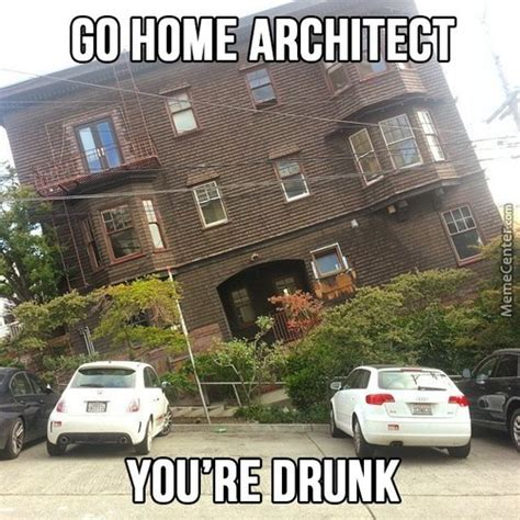 Compare Mba Programs Ucla Center For Memes by Architect Memes Best Collection Of Architect Pictures