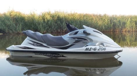 jetski yamaha te koop jetskis watersport advertenties in noord holland