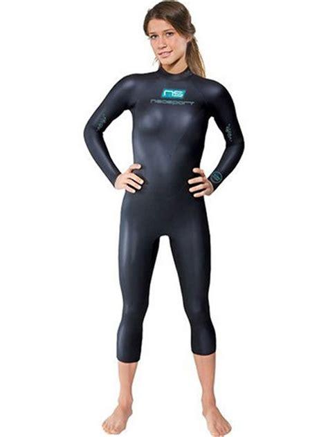 dive wetsuit sale s tri suits sale neosport 5 3mm s