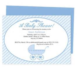 42 best baby shower invitation templates images on diy baby shower ideas and