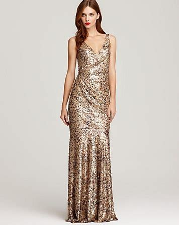 Whynot Longsleve 17 best images about wedding sequins on sequin