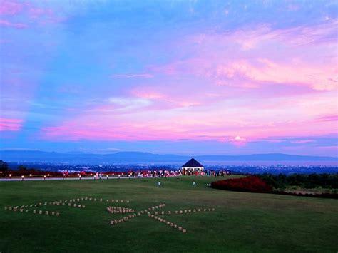 The View Davao   Venuerific Philippines