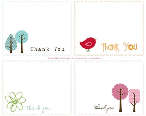 Thank You Note Template Letters Free Sle Letters Hallmark Letter Template