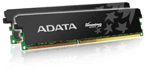 Ram Ddr3 3gb Untuk Laptop digionline 綷 寘 綷 ram pc adata gaming ddr3 1333 3gb