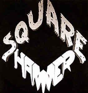 square hammer wikipedia