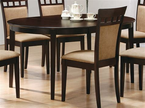 Cool Dining Room Table Unique Dining Room Tables Marceladick