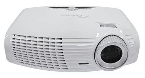 Lu Projector Optoma pack optoma hd20 pantalla 16 9 100 quot motorizada viluxscreen lara de repuesto maxvisual es