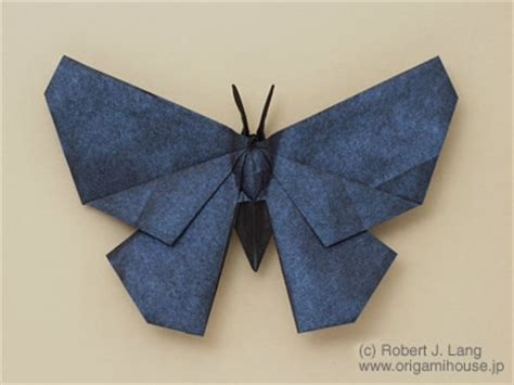 Origami Insects 2 - zenpundit 187 archive 187 copywrong