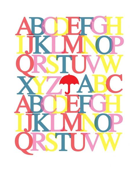 free printable hijaiyah 13 best abc posters images on pinterest child room abc