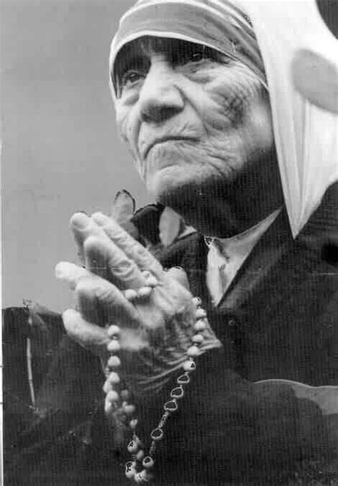 mother teresa catholic biography 382 best holy b w images on pinterest catholic roman