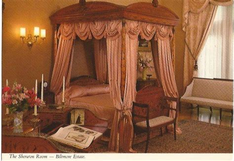 How Many Bedrooms In Biltmore House by 17 Best Images About Biltmore Estate 2nd Floor On