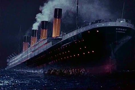 the loss of the s s titanic its story and its lessons books picture of s o s titanic