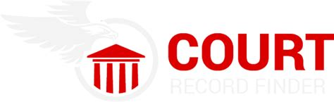Court Records Finder Welcome To Court Record Finder Courtrecordfinder