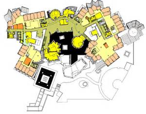 mit floor plans mit s stata center provides neighborhoods for interdisciplinary research tradeline inc