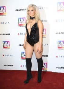 Natasha Alam Leaked Nude Photo