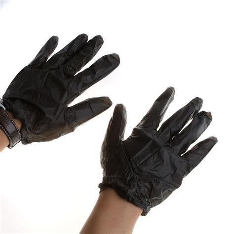tattoo gloves online india disposable tattoo latex gloves sales online tomtop