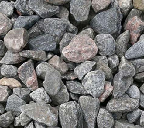 bulk landscaping rocks landscaping rocks bagged bulk gravel aggregates for