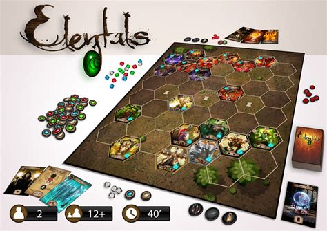 design game board online zax yoma the board game design duo from greece