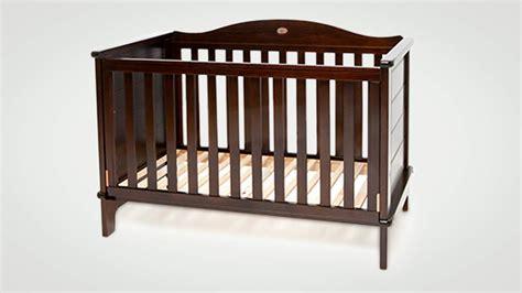 Boori Cribs by Boori Country Paddington Cot 3 In 1 Cot Reviews Choice