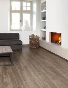 designers image luxury vinyl plank vinyl flooring durable affordable flooring products