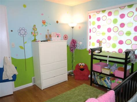bedroom adorable teenagers design with brown wood walmart lovely small baby girls bedroom decor ideas with green