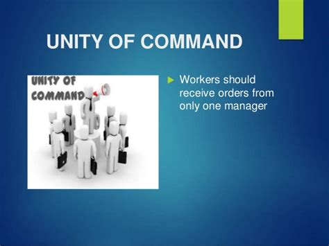 tutorial unity of command unity of command autos post