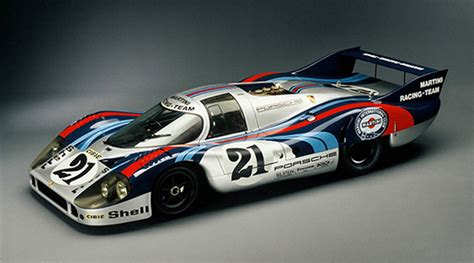 porsche prototype race cars porsche steps up support of vintage racing