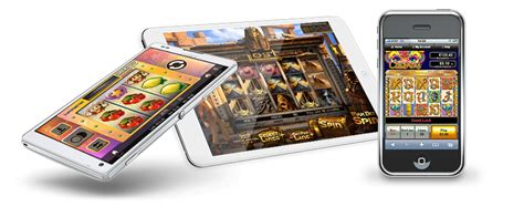 mobile slot machines casino apps with the best mobile slots