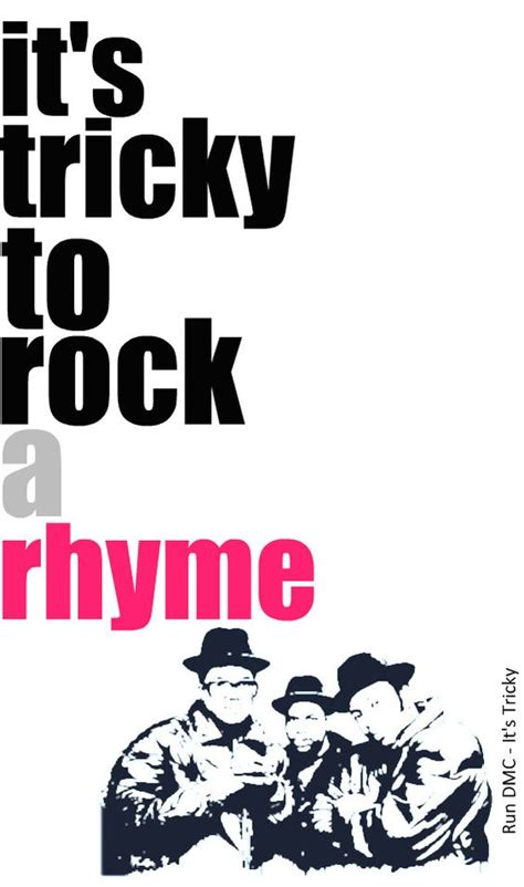lyrics tricky the world s catalog of ideas