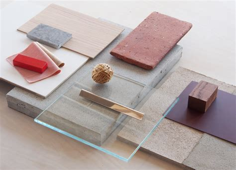 material brudparet material palette material textures