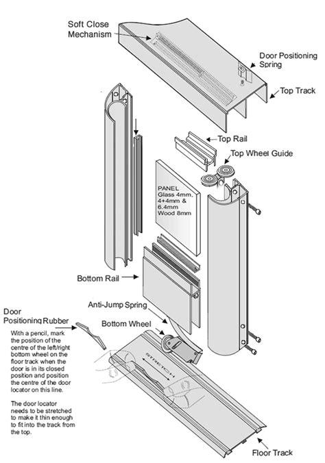 schublade 60x40 drawer system for closet custom closet organizer tailored
