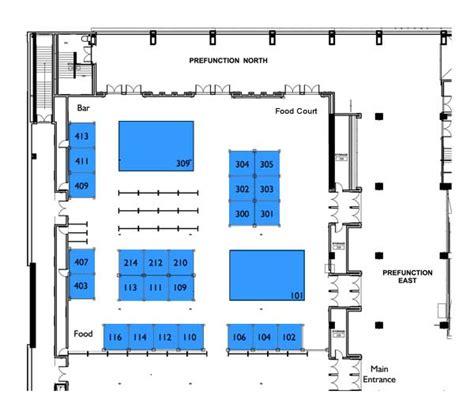 facility layout quiz 2011 nanotechnology for defense conference november 2011