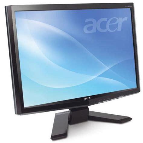Acer G195hqvbxb Lcd Monitor 185 Inch c 244 ng ty thiết bị gi 225 o dục hải nam mua b 225 n m 225 y t 237 nh tại