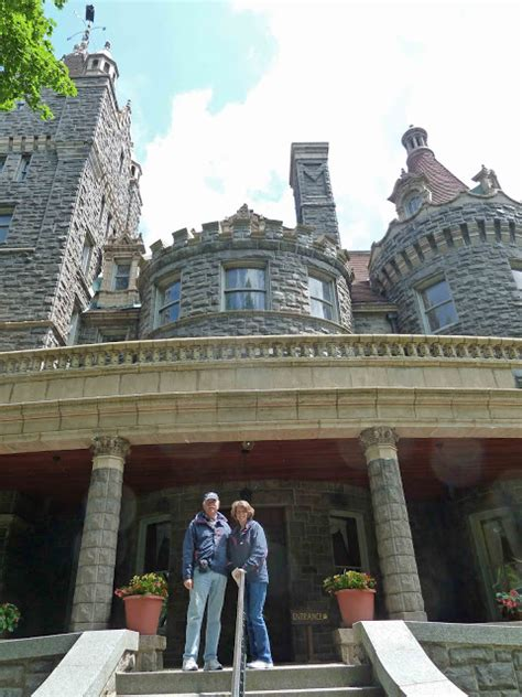 last dance boldt castle heart island 1000 islands last dance boldt castle heart island 1000 islands