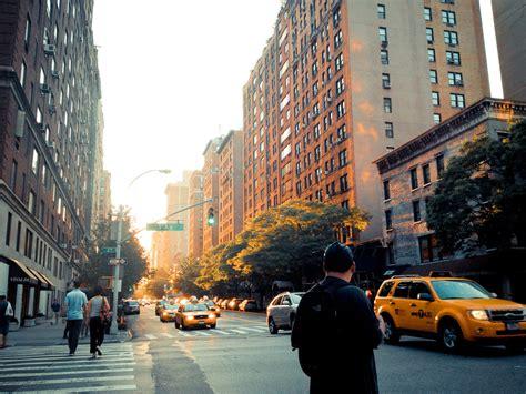 themes tumblr new york emma trim photo diary